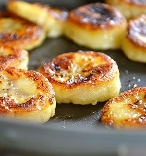 Fried-Bananas