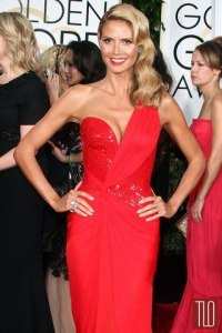 Heidi-Klum-2015-Golden-Globe-Awards-Red-Carpet-Fashion-Atelier-Versace-Tom-Lorenzo-Site-TLO-1