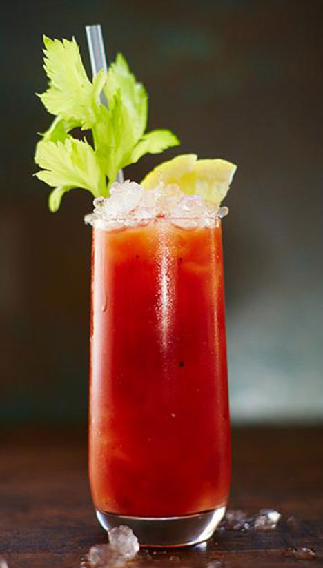 Bloody-Mary-Jamie-Oliver